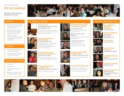 Conference One-Pager_2011-01-19